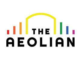 Queer Events - Friend - Aeolian Hall