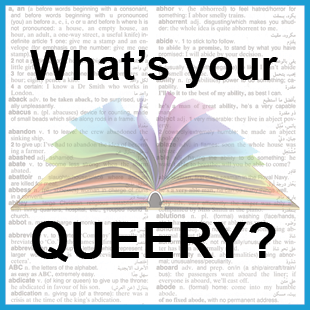 QueerEvents - Queer Dictionary