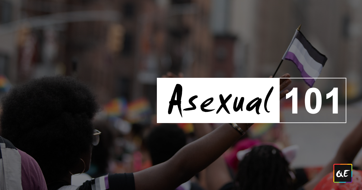 QueerEvents.ca-Asexuality-Banner
