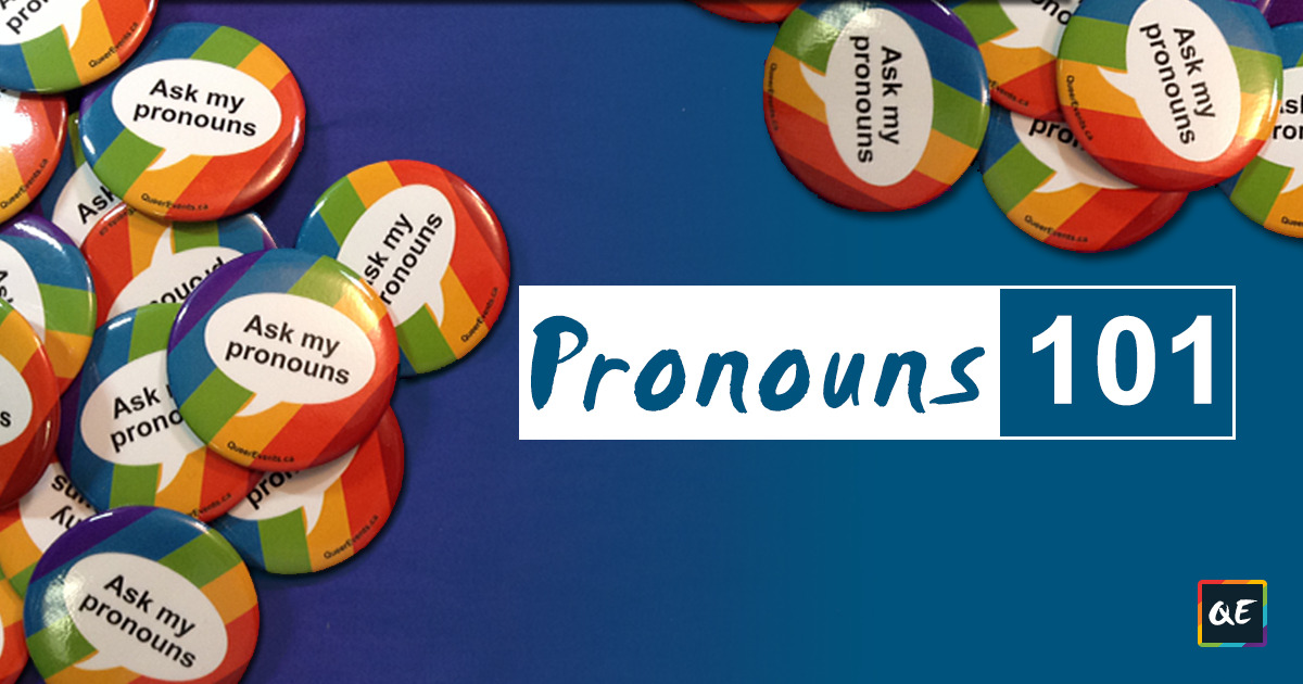 QueerEvents.ca-Pronouns-Banner