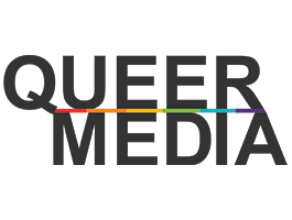 Queer Events Community Sponsor & Friend