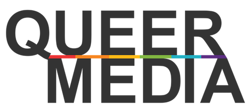 Queer Events - Friend - Queer Media