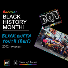 queerevents.ca quer black history month 2020 black queer youth