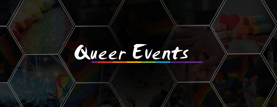 Queer Events