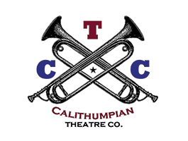 Queer Events - Friend - Calithumpian Theatre Company