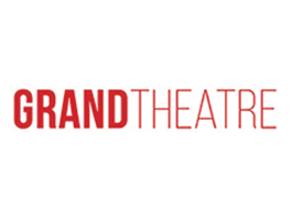 Queer Events- Friend Grand Theatre