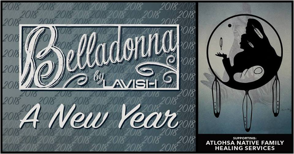queereventsca belladonna a new year event banner