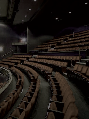 Queer Events - Find Arts & Culture Events - Background Image