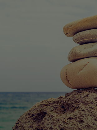 Queer Events - Find Health & Wellness Events - Background Image