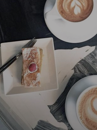 Queer Events - Find Social Events - Background Image