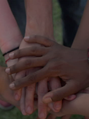 Queer Events - Find Support Group Events - Background Image