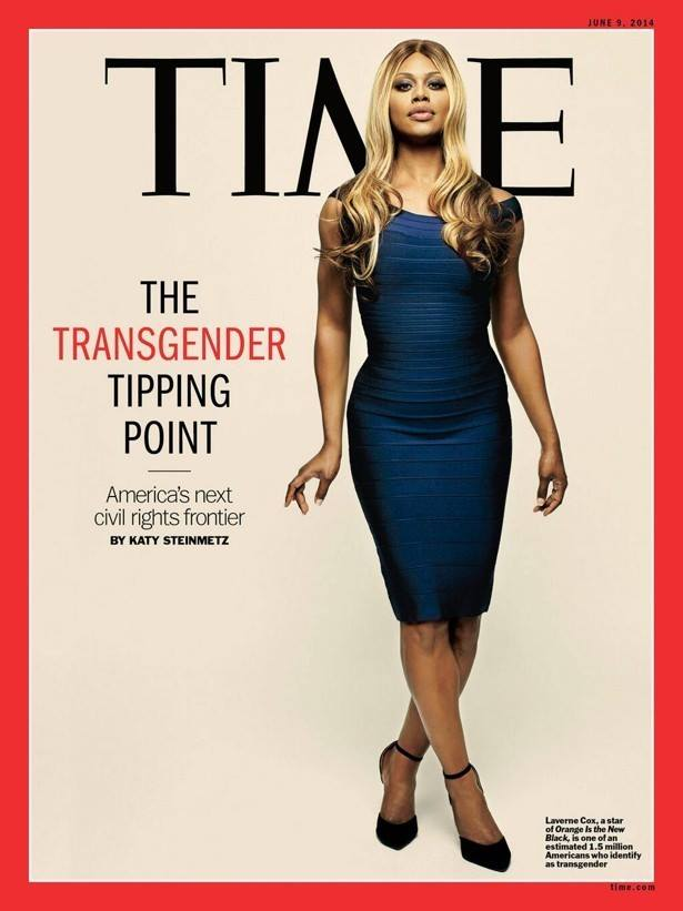 QueerEvents.ca-LaverneCox-Profile