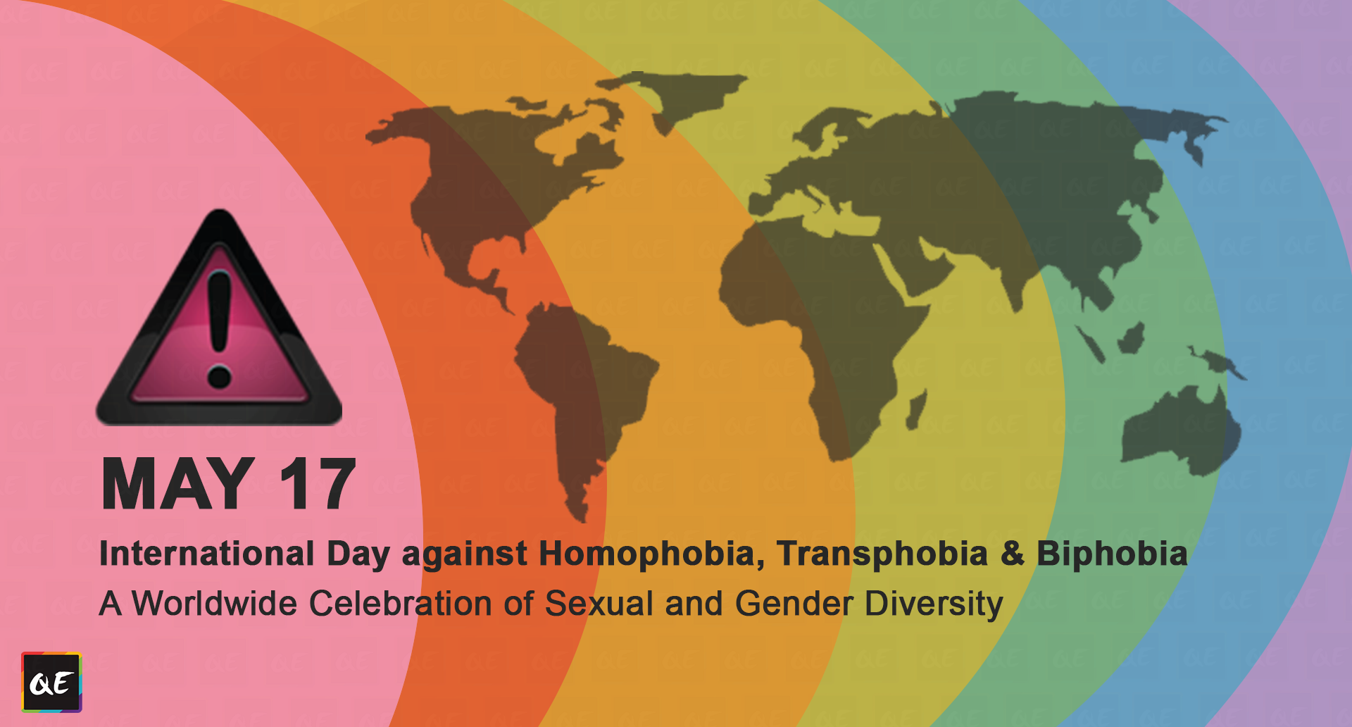 QueerEvents.ca - queer history article - the history of may 17 idahot