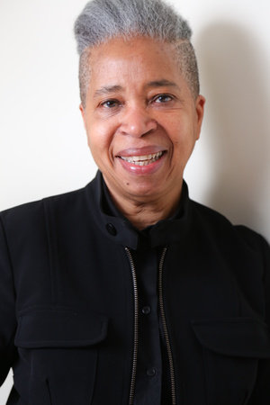 QueerEvents.ca-Dionne Brand - Profile