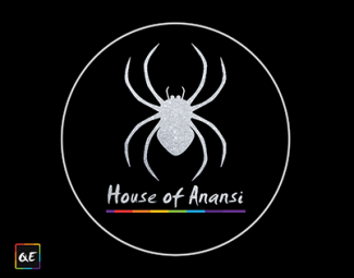 Queer Events Partner - House of Anasi