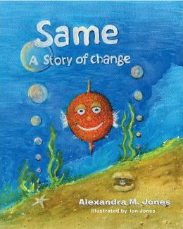 QueerEvents.ca - Same: A Story of Change