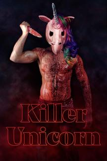 QueereEvents.ca - Film-Killer Unicorn