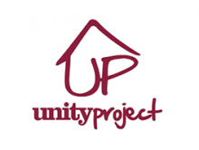 unity project supporter of queer events program food for queers