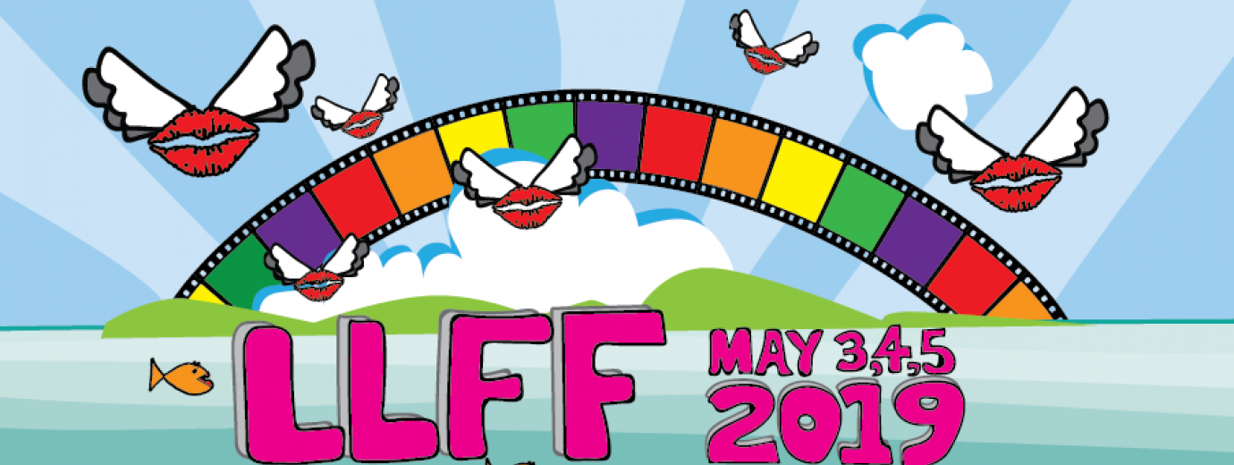 QueerEvents.ca - Festival Listing - Annual London Lesbian Film Festival