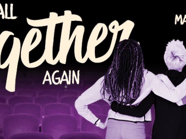 QueerEvents.ca - Lesbian Film Festival- event banner