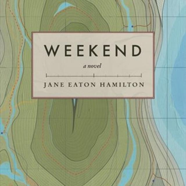 QueerEvents.ca-books-weekend-jane-eaton-hamilton