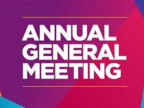 QueerEvents.ca - London Event listing - Pride London Festival  Annual General Meeting
