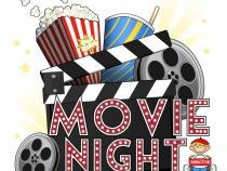 QueerEvents.ca - Windsor event listing - T-Party Movie Night
