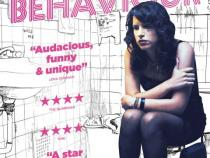 QueerEvents.ca - film - Appropriate Behaviour